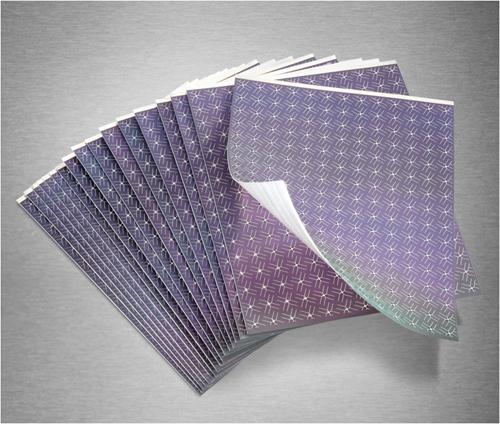 NanosolarCellWhitePaper