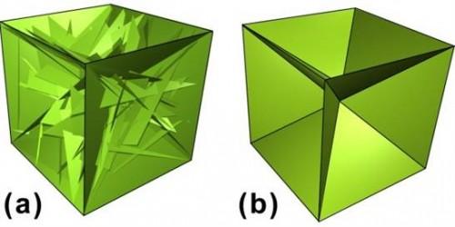 100225-tech-solar-origami.hlarge