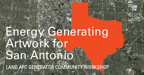 lagi-sanantonio-workshoplo-res-1