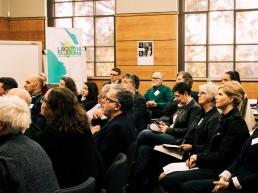 LAGI2018, St Kilda, City of Port Phillip, Melbourne, Victoria, civic engagement, design, urban planning