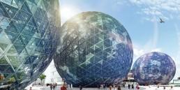 Nest, LAGI 2019, solar photovoltaic